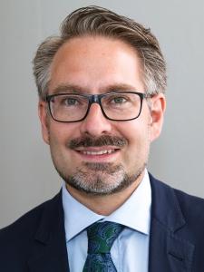 Martin Sunnqvist