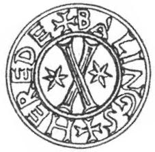 Bälinge 1568 roterad