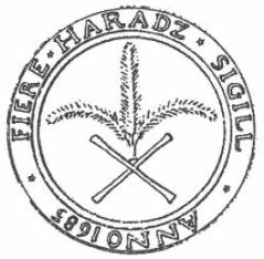 Fjäre 1685