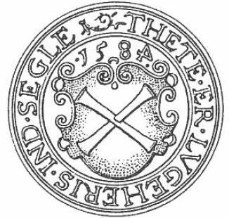 Luggude 1584