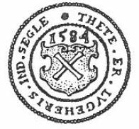 Luggude 1740