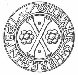 Ullersåker 1571